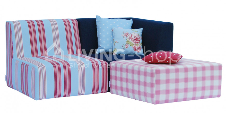 lounge-double-medium-ploem-stof-stippen