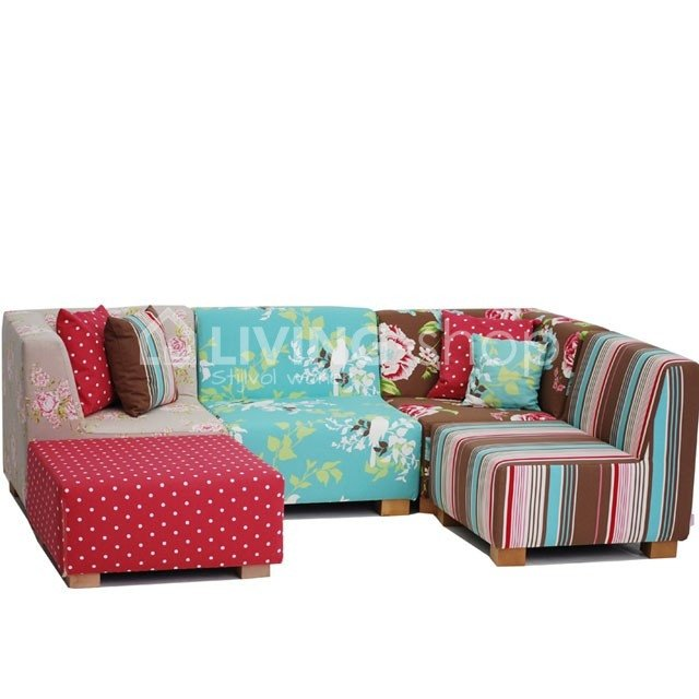 lounge-basic-large-ploem-twinkle-blue
