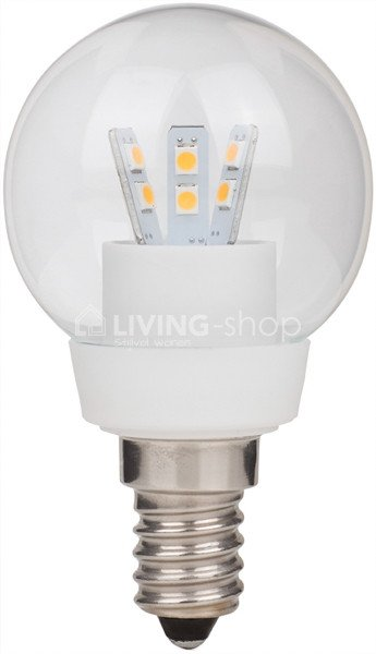 led-retrofit-bollamp-e14-3w-ca-25w-niet-dimbaar