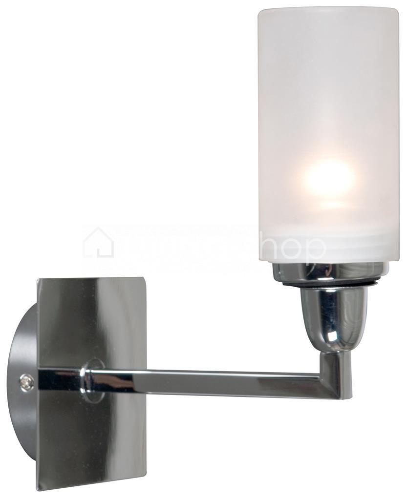 badkamer-wandlamp-cottage-bath-classic-ip44