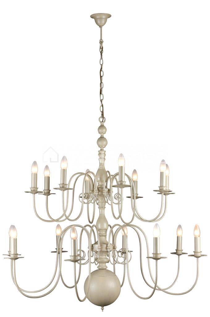Classic chandelier online best buy living shop online lighting store classical chandelier aloadofball Image collections