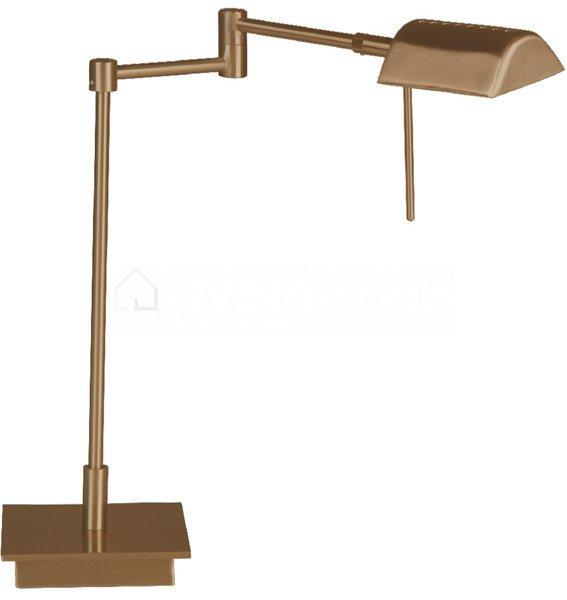 bureaulampen-mayfair-nikkel-satijn-bureaulamp-online-webshop