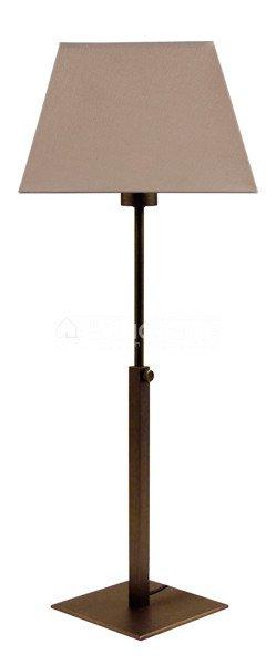 verstelbare-tafellamp-scapa-home