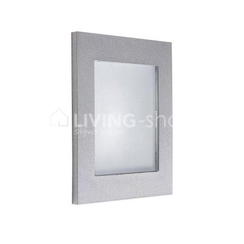 wandlamp-square-inbouwspots-trapverlichting