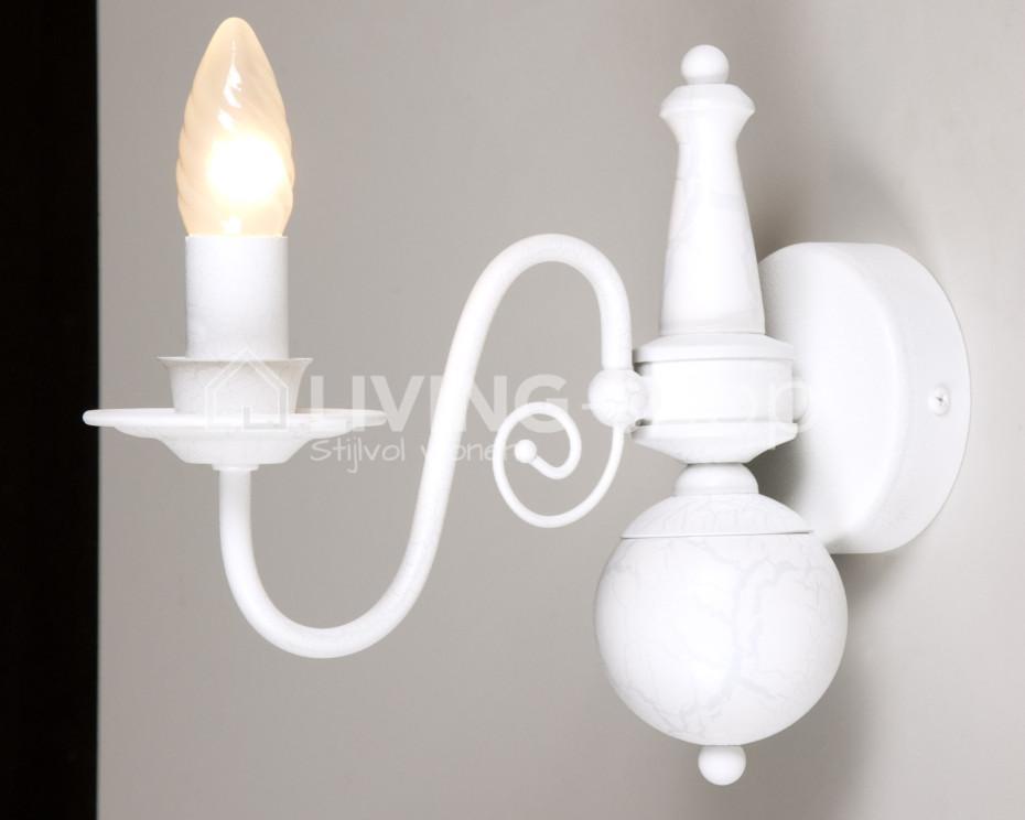 wandlampen-brugge-linea-verdace-landelijke-verlichting
