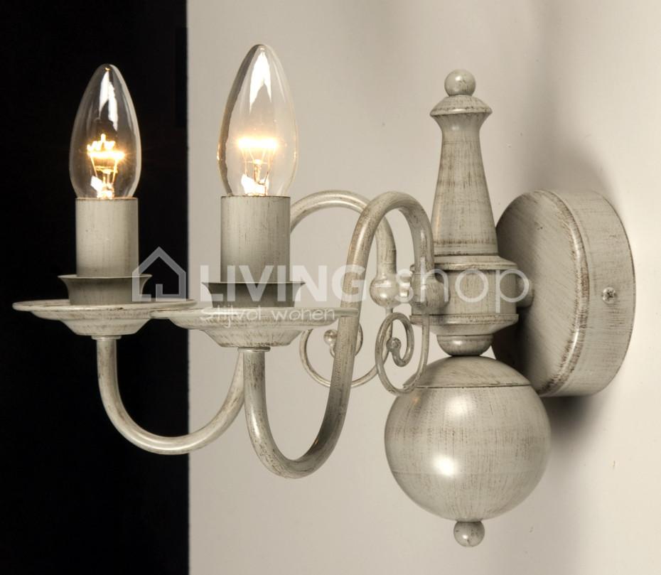 wandlampen brugge landelijke verlichting