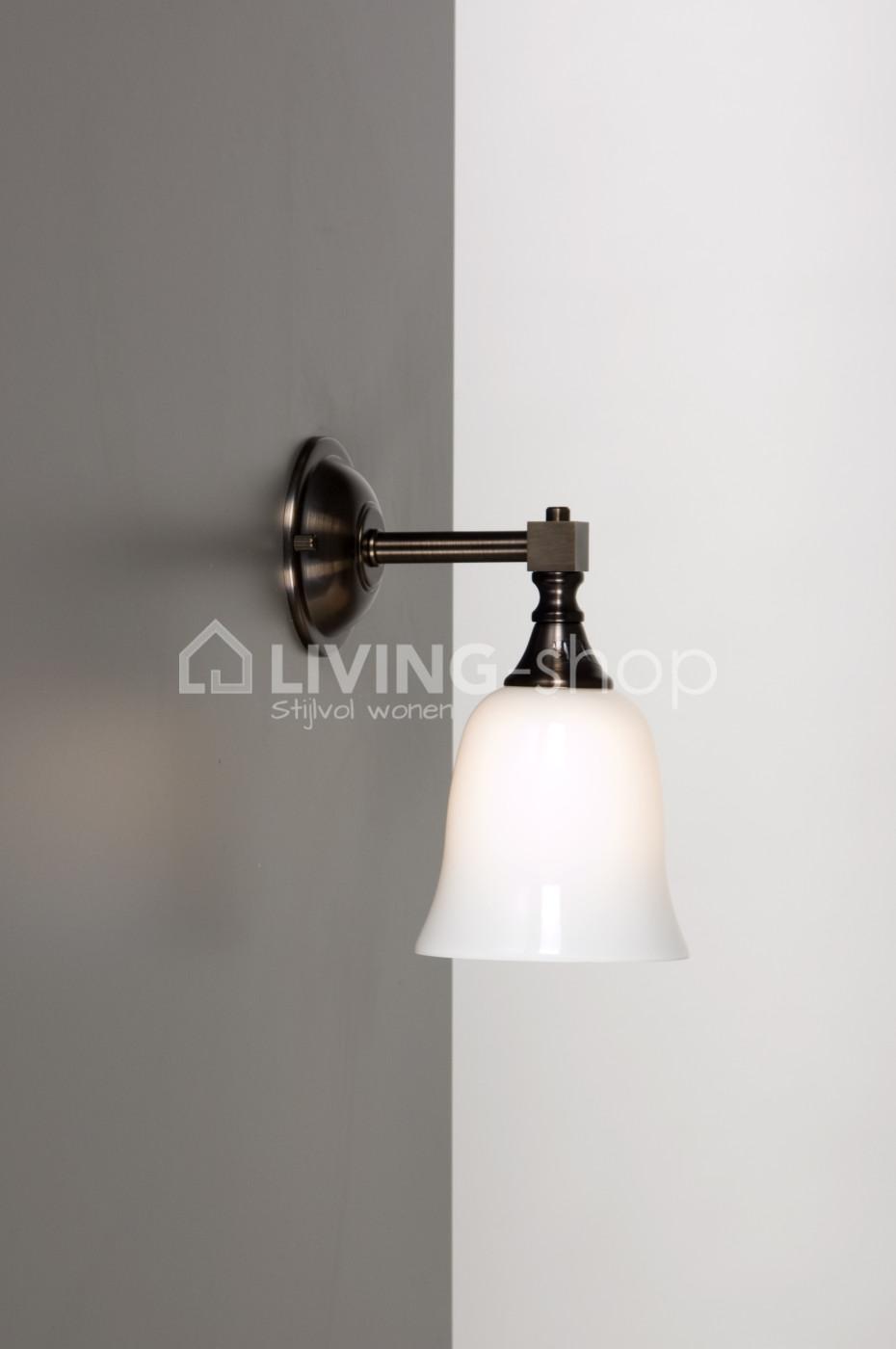 wandlamp-bainwat-classic-ip44-landelijke-badkamerverlichting