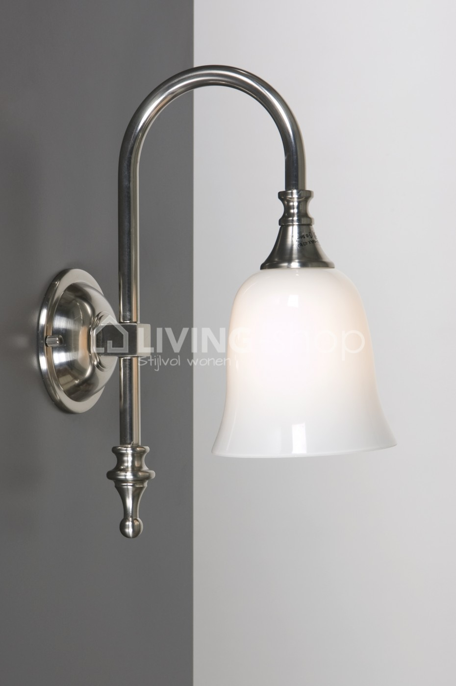 bath-classic-ip44-nickel-satin-dia11cm-l29xb21cm-incl-1x25w