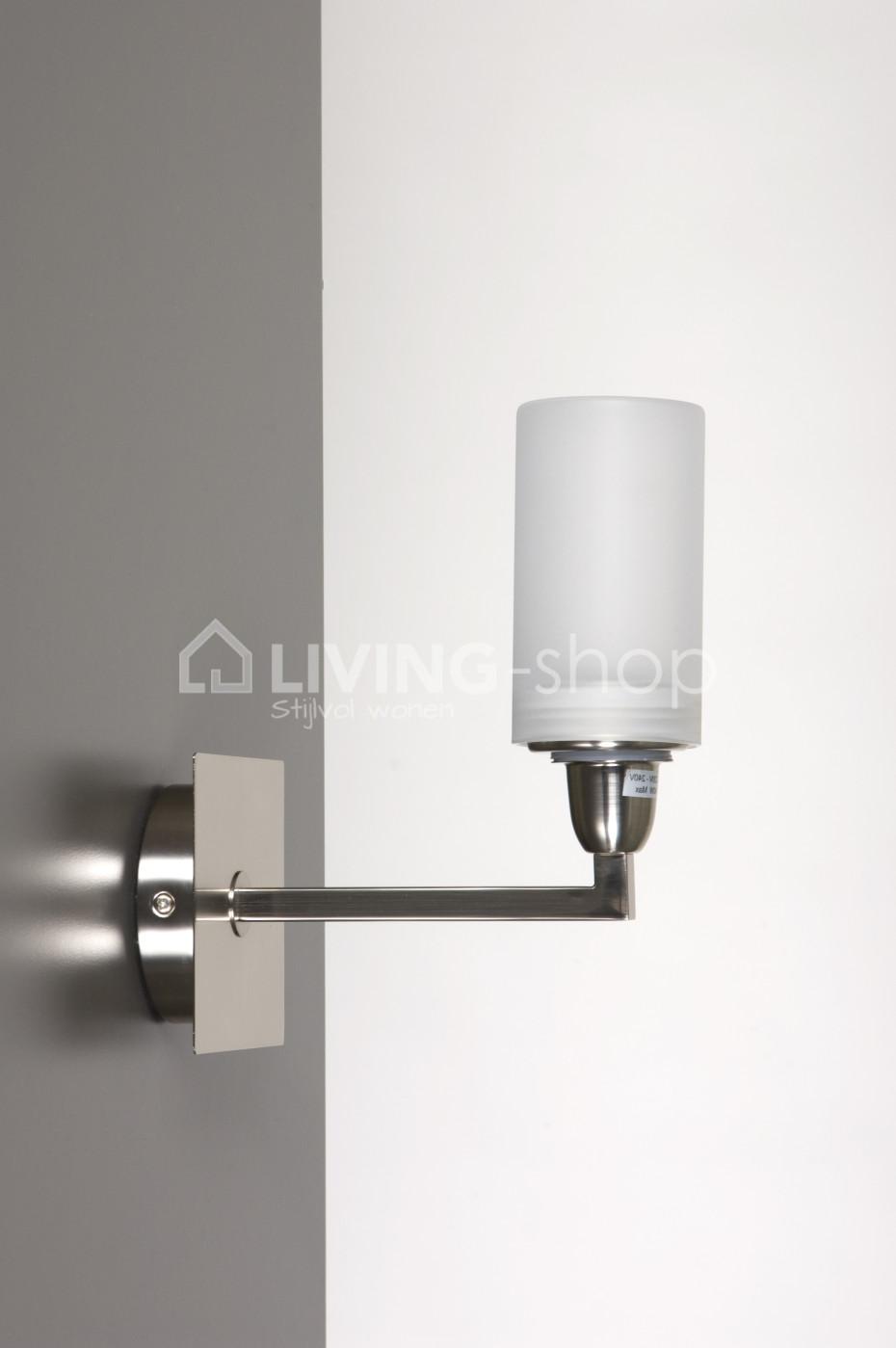 Landelijke stijl badkamer wandlampen, cottage badkamerlampen online !