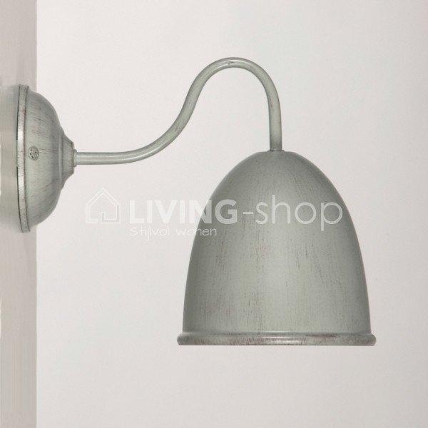 wandlamp-old-pharmacy-grijs-taupe-metaallook