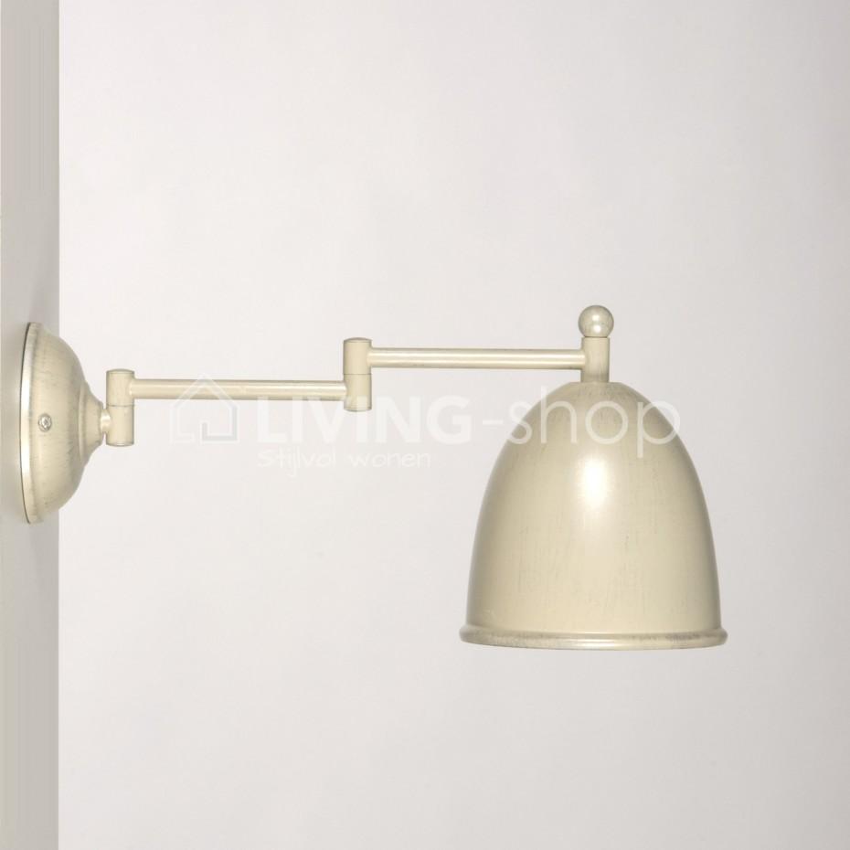 wandlamp-old-pharm-beige-goud-metaallook