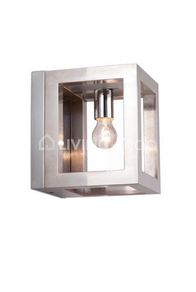 kubus-wandlamp-inox