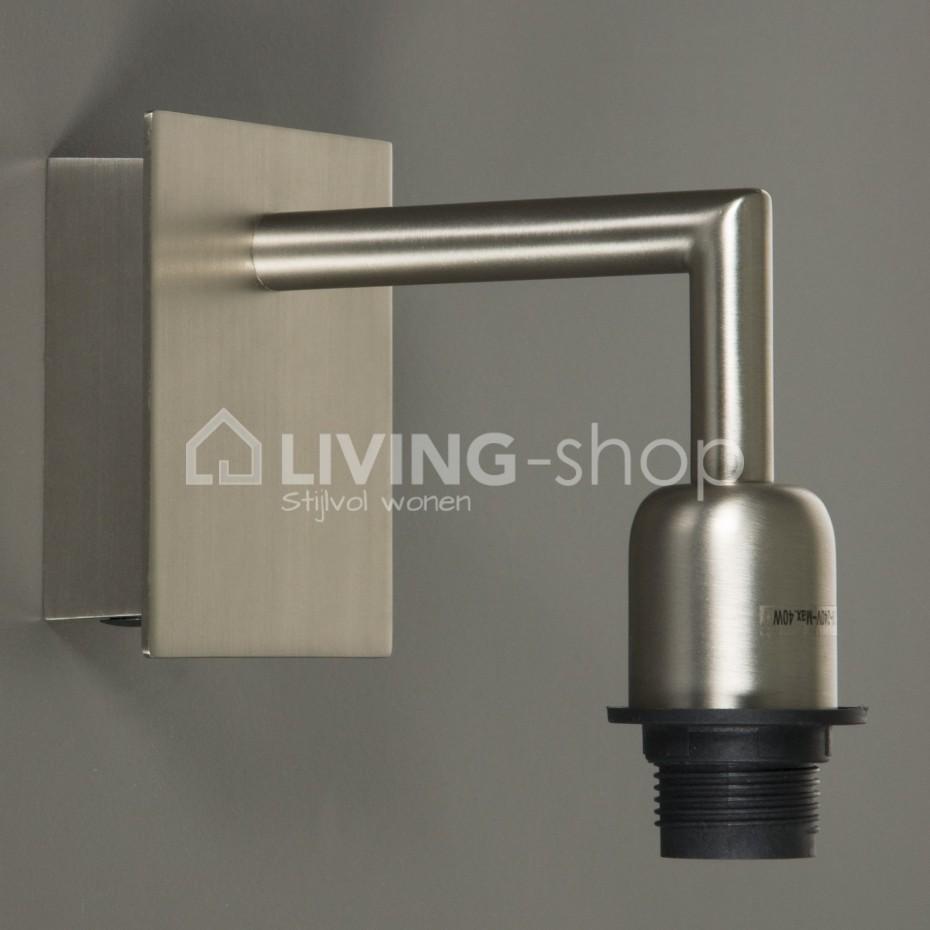 suite-wandlampen-badkamer-wandverlichting