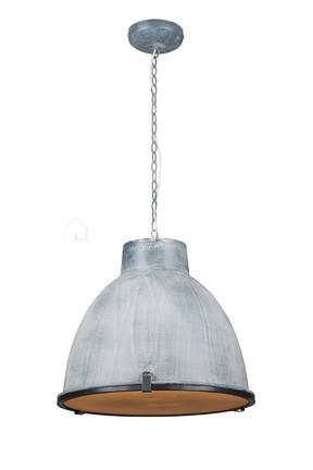 halve-bol-industriele-hanglamp-betonlook