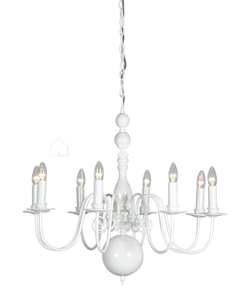 Classical chandeliers brugge linea verdace to buy online living shop classical chandelier aloadofball Image collections