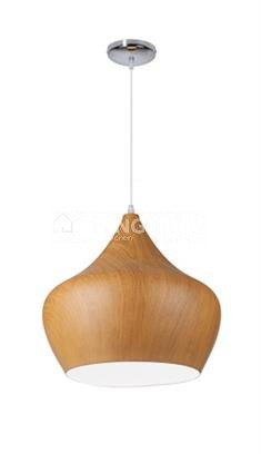 tipi-lamp-o-24cm