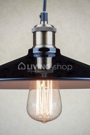 retro-hanglamp