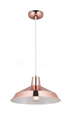 hanglamp-warehouse-industriele-pendel
