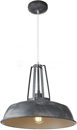 warehouse-retro-hanglamp-betongrijs