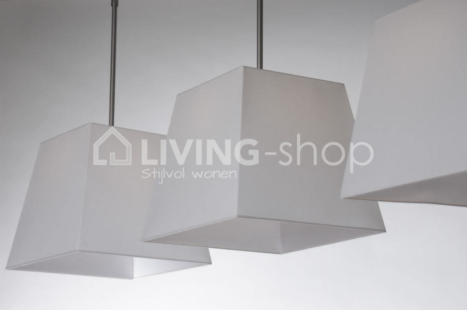 pendel-lounge-hanglamp-eettafel-verlichting