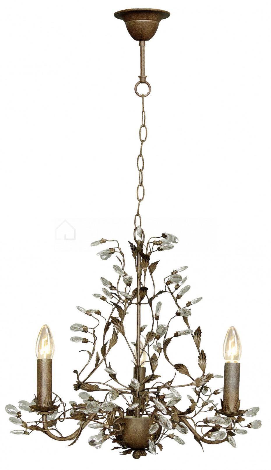 192cm-linea-verdace-roestkleur-3-lampen-x40w
