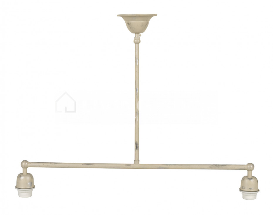 old-pharmacy-l-72cm-h-85cm-max-adjustable-lead-paint-metal