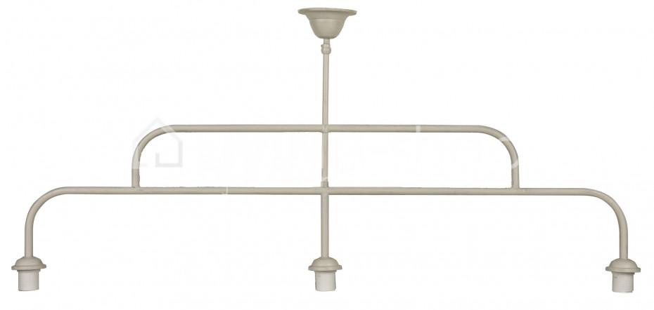 old-pharmacy-grey-beige-metal-3-x-e27-128-5cm-x-h85cm