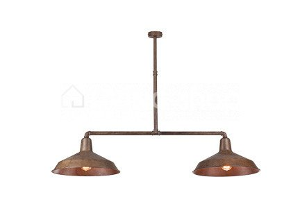 stoere-industriele-hanglamp-pendel