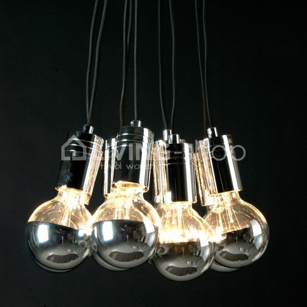 hanglamp-lampenpendel-10-bollampen