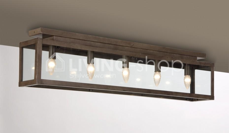 industriele-plafondlamp-zenia-lood-metal