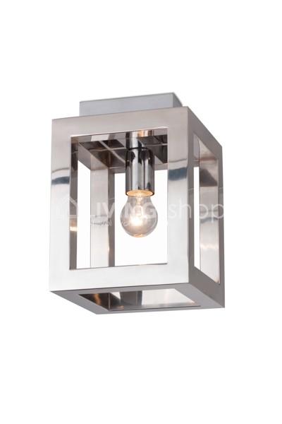 Pafonniers, Plafondlampen à beste prijzen  LIVING-shop, stijlvol ...