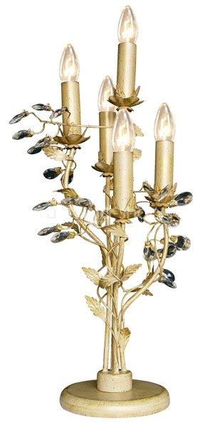 nostalgische-romantische-tafellamp-michelangelo