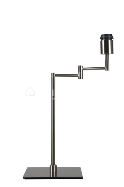 metalen-tafellamp-met-beweegarm