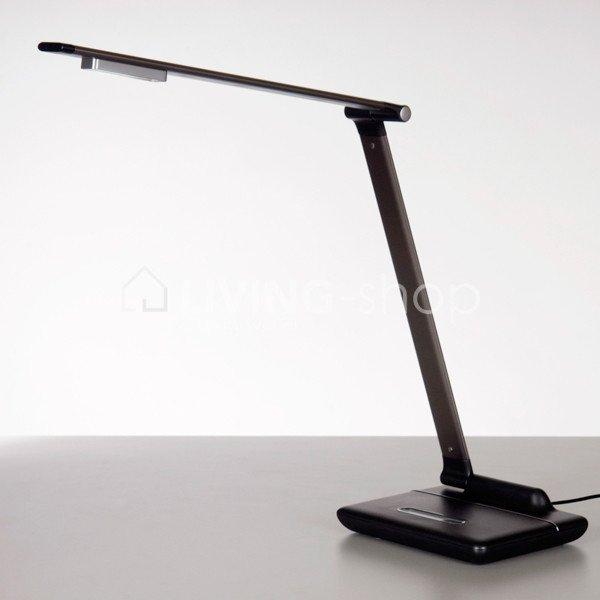 design-bureaulamp-metropolitan