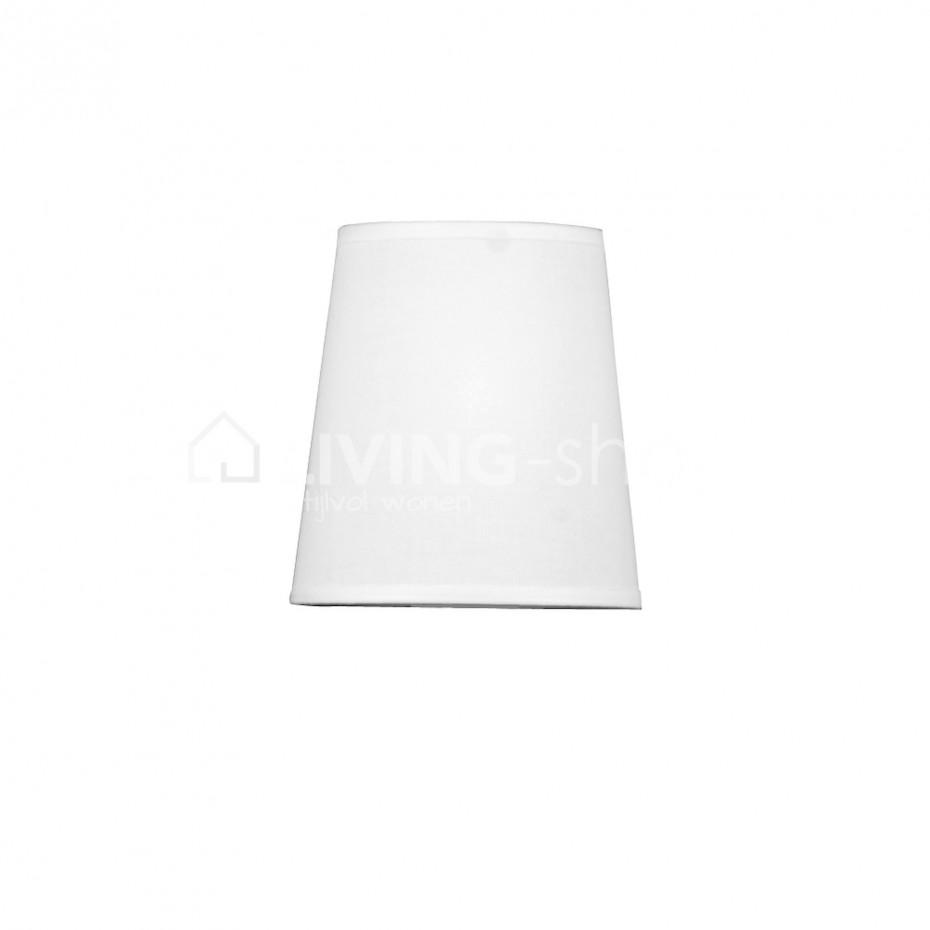 suite-lampenkapjes-linea-verdace-8-kleuren