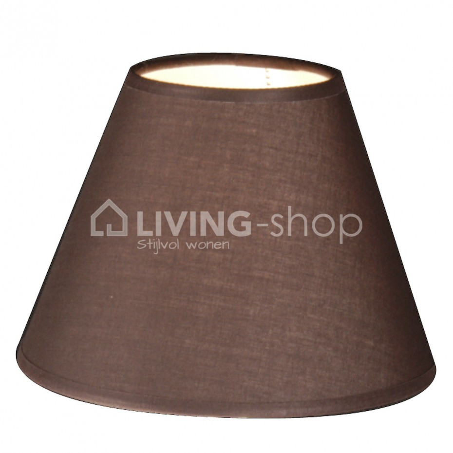 rond-lampkapje-empire-van-linea-verdace-e14-in-kleuren