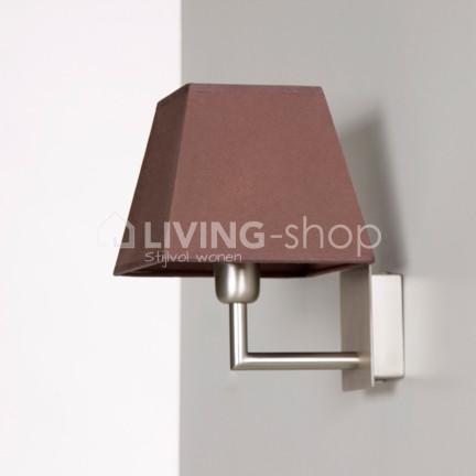 vierkant-lampenkapje-e27-in-kleuren