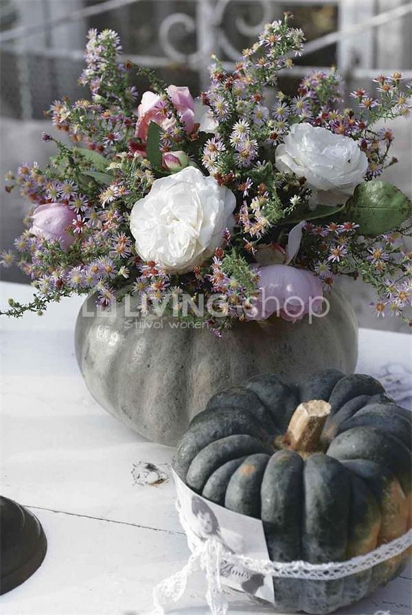 magazine-van-jeanne-d-arc-living-herfst-7de-editie