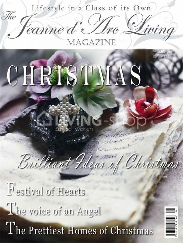 tijdschrift-kerst-by-jeanne-d-arc-living