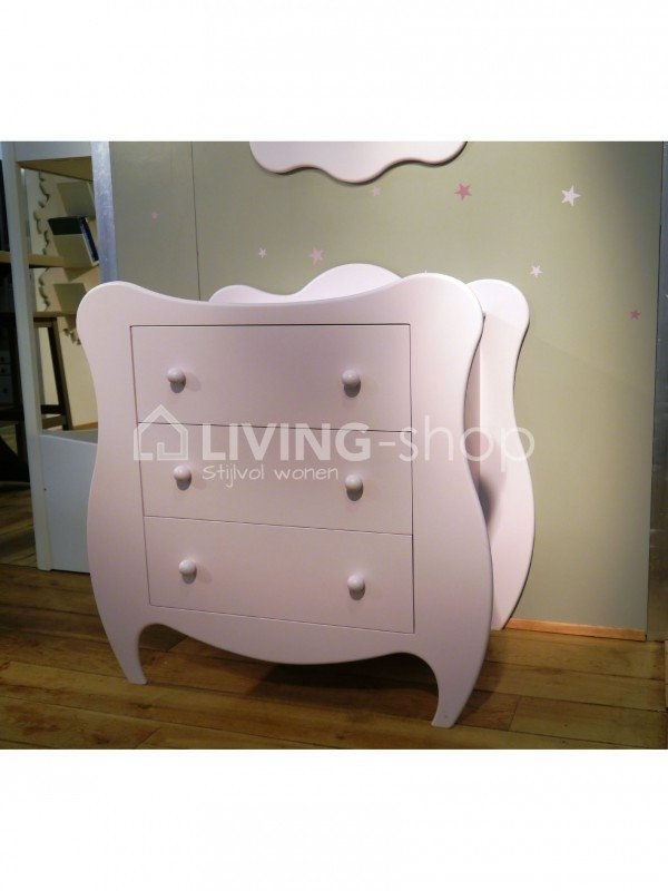 design-commode-volute-kindermeubelen-by-paule-brochere-26-kleuren