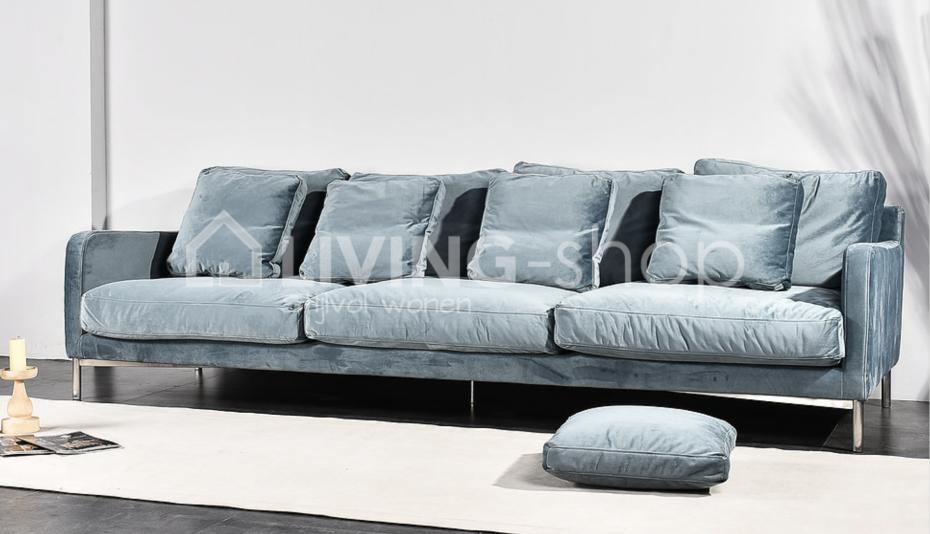 Pleasant Messina Couche Lounge Sofas Pr Living Online To Order Short Links Chair Design For Home Short Linksinfo