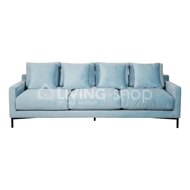Wondrous Messina Couche Lounge Sofas Pr Living Online To Order Short Links Chair Design For Home Short Linksinfo