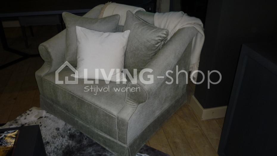 d110c6cc87d Sofa Michael Scapa Home online available with LIVING-shop webshop
