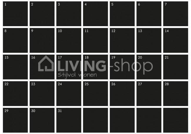 krijtbord-kalender-muursticker