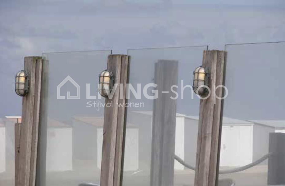 brons-wandlamp-voor-buiten-landelijke-maritime-tuinverlichting
