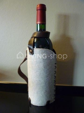 wijnfleshouder-scapa-home-cow-cadeautip