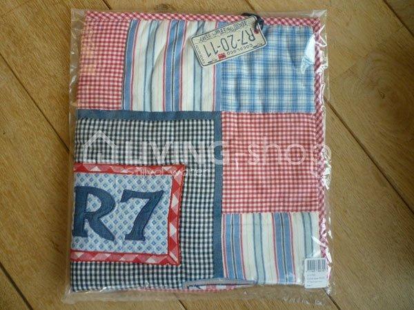 r7-kussenhoes-patchwork-voor-jongens-van-room-seven