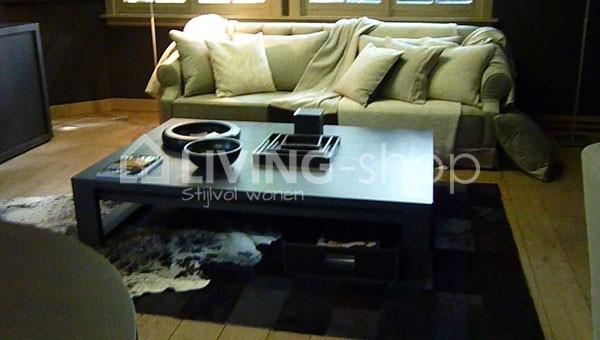 zetel-michael-scapa-home-sofa