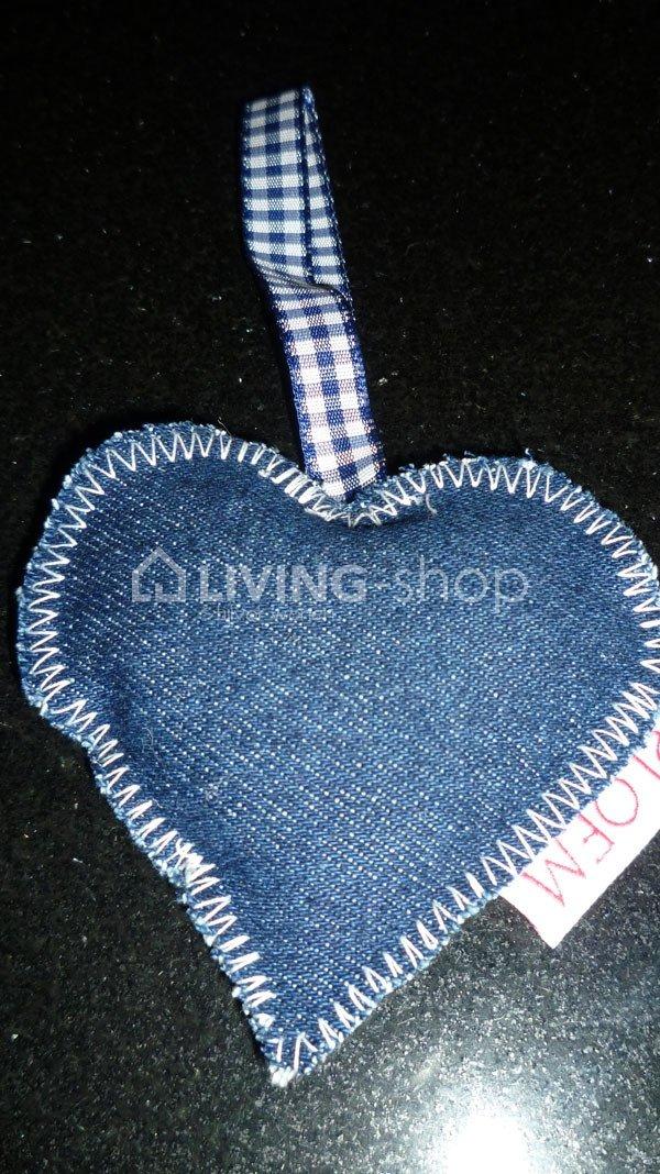 ploem-hartjes-van-jeans