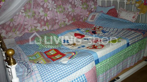 prachtige-quilt-pizzeria-luigi-room-seven-plaid-180x220-30